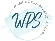 Washington Plastic Surgery