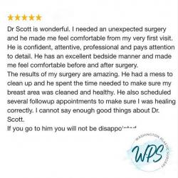 scott2_testimonial