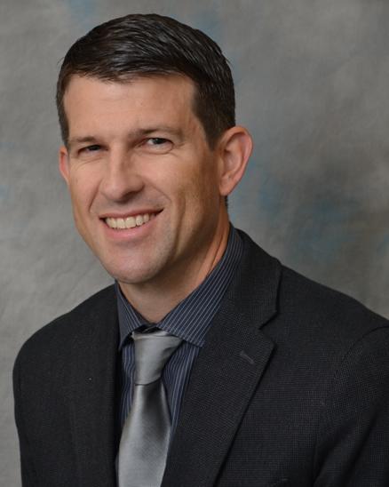 Jeffrey R. Scott, M.D. F.A.C.S. - Board Certified Plastic Surgeon