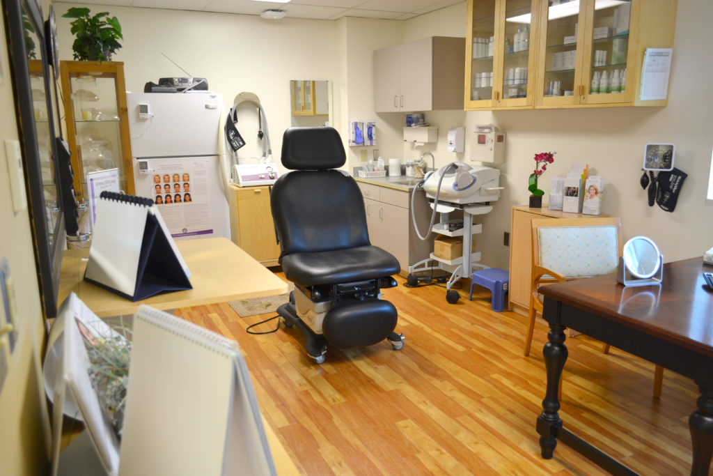 Surgical Center of Washington Plastic Surgery